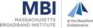 MBI - MA Tech Logo