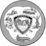 town-logo-large